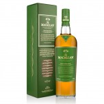 The Macallan Edition No.4 700ML