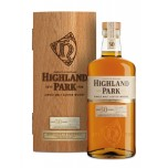 Highland Park 30 Years Old Single Malt 700ML