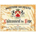 Chateauneuf du Pape Cuvee , Doamine du Pegau 2011 750ML [Case of 12 bottles]