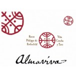 Almaviva 2008 750ML