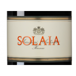 Antinori , Solaia 2016 750ML [Case of 6 bottles]