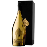 Armand De Brignac Ace of Spades Gold 1500ML