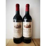 Chateau Ausone 1993 750ML