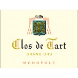 Clos de Tart Grand Cru 1995 750ML