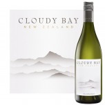 Cloudy Bay Chardonnay 2017 750ML [Case of 12 bottles]
