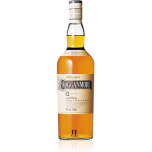 Cragganmore 12 Years Old 700ML