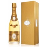 Louis Roederer Cristal 2006 with Gift Box 750ML