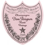Dom Perignon Rose 唐培裡儂粉紅香檳王 2006 with Gift Box 750ML [Case of 6 bottles]