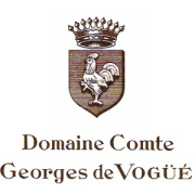Comte Georges de Vogue