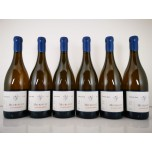 Arnaud Ente , Meursault Clos Des Ambres 2013 750ML [Case of 6 bottles]
