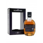 The Glenrothes 18 Years Old 700ML
