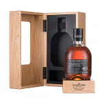 The Glenrothes 25 Years Old 700ML