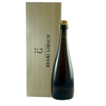 Henri Giraud , Argonne Grand Cru 2002 1500ML