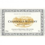 Chambolle-Musigny Jacques-Frederic Mugnier 2013 750ML