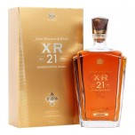 Johnnie Walker XR 21 700ML