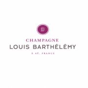 Louis Barthelemy
