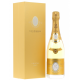 Louis Roederer Cristal with Gift Box 2012 750ML