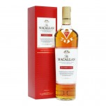 The Macallan Classic Cut 2018 700ML