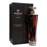 The Macallan Decanter No.6 700ML