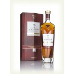 The Macallan Rare Cask 2018 Batch No.1 700ML