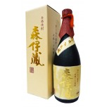森伊蔵  Gold Lable 25度 720ML