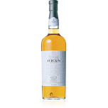 Oban 14 Years 700ML