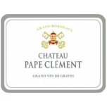 Chateau Pape Clement 2005 750ML