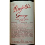 Penfolds Shiraz Grange 奔富皇 2009 750ML [ OWC ]