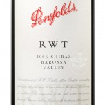 Penfolds RWT 2004 750ML
