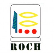 Prieure Roch