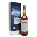 Talisker 25 Years 700ML
