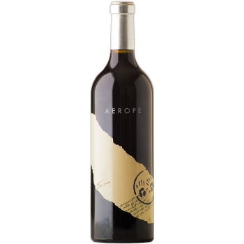 Two Hands Grenache Aerope Borassa 2015 750ML [Case of 6 bottles]