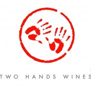 Two Hand Wines