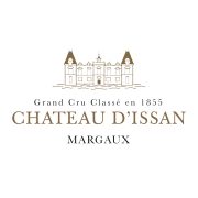 Chateau d'Issan 迪仙酒莊
