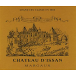 Chateau d'Issan 迪仙酒莊 2011 750ML