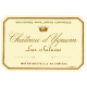 Chateau d'Yquem 2000 750ML