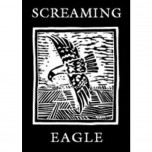 Screaming Eagle 2008 750ML